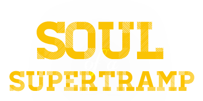 MezzoSangue | Soul Of a Supertramp